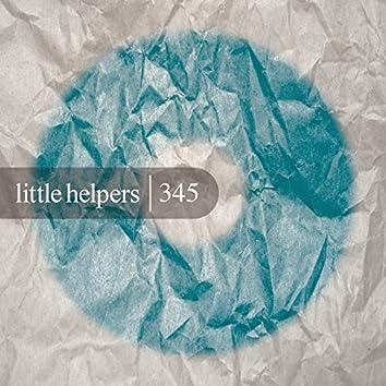 Little Helpers 345