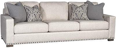 Tremendous Amazon Com Benchcraft Marrero Contemporary Sleeper Sofa Andrewgaddart Wooden Chair Designs For Living Room Andrewgaddartcom