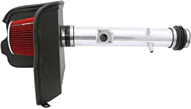 Best 2018 toyota tundra air intake Reviews