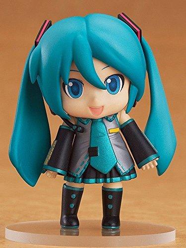 Nendoroid Petit Miku Dayo Character Vocal Series 01 Hatsune Miku (event items for sale) (japan import)