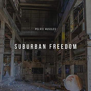 Suburban Freedom
