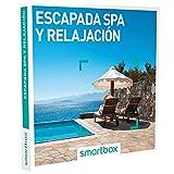 Smartbox - Caja Regalo para Adolescentes - Ideas Regalos Originales - Experiencias relajantes para...