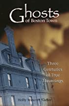 Best ghost town boston Reviews