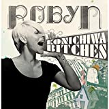 Konichiwa Bitches [Explicit]