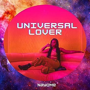 Universal Lover