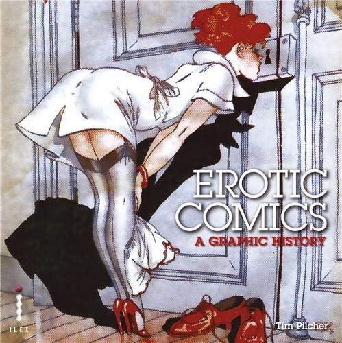 Comics erotic Incest Comics