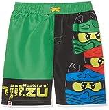 LEGO NINJAGO 5724 Bóxer, Verde (Vertec Vertec), 6 años para Niños