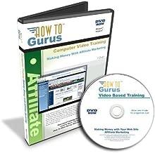 computer training video