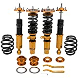 maXpeedingrods Coilovers with Adjustable Damper for BMW...