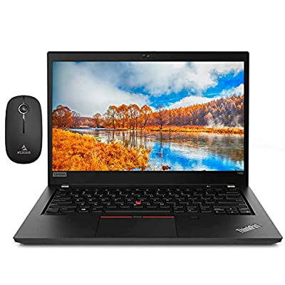 Lenovo Black Friday, Image, Gaurav Tiwari