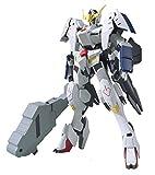 Bandai Hobby IBO 1/100 Gundam Barbatos Form 6 'Gundam IBO Action Figure