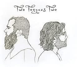Best two tongues vinyl Reviews