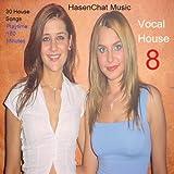 Spanish House Style 2
