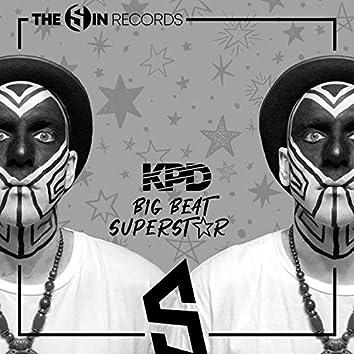 Big Beat Superstar