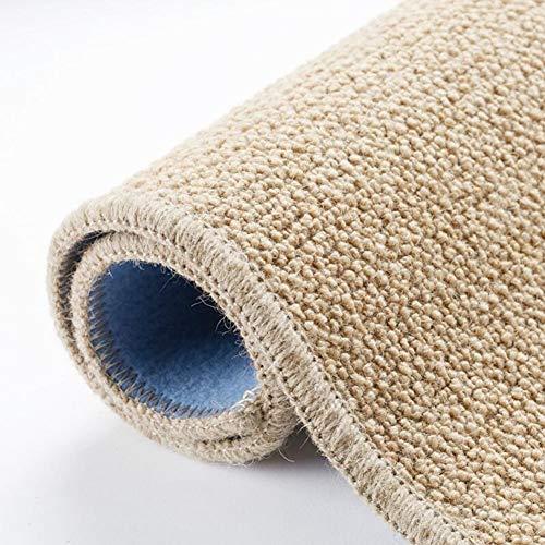 QIDI tapijt, Villus, Chinese stijl, dekbed, eenkleurig, personaliseerbaar