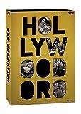 Pack Hollywood Oro 2014: ¡Qué Bello Es Vivir! + El Padre Es El Abuelo + Luna Nueva + Lo Que Piensan Las Mujeres + Las Nieves Del Kilimanjaro [DVD]
