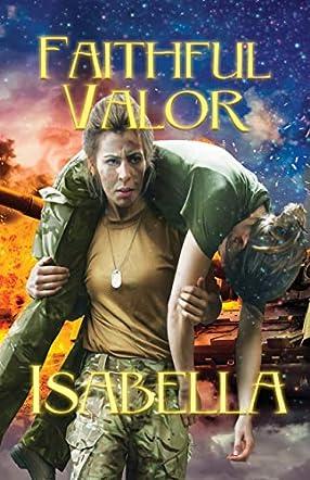 Faithful Valor