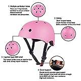 Zoom IMG-2 valuetalks protezione di casco bambini
