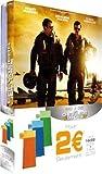 Les Chevaliers du ciel [DVD + étui baladeur MP3]