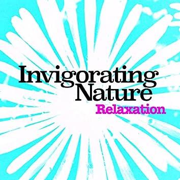 Invigorating Nature Relaxation