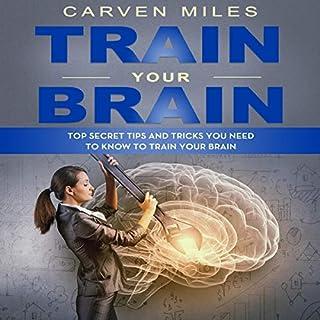 Train Your Brain cover art