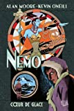 Nemo T01 - Coeur de glace - Format Kindle - 8,99 €