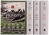 The Middle Earth Treasury: J. R. R. Tolkien