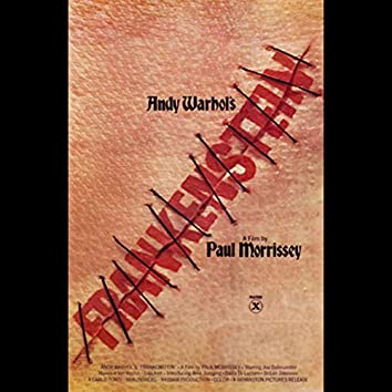 """Frankenstein's Theme (From """"Andy Warhol's Frankenstein"""")"""