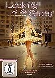 Looking At The Stars (Film): nun als DVD, Stream oder Blu-Ray erhältlich thumbnail