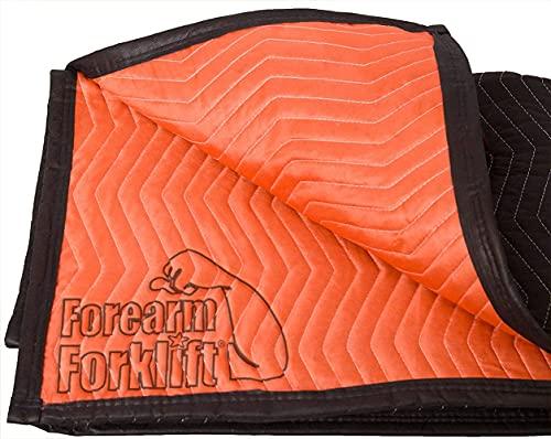 Forearm Forklift FFMB