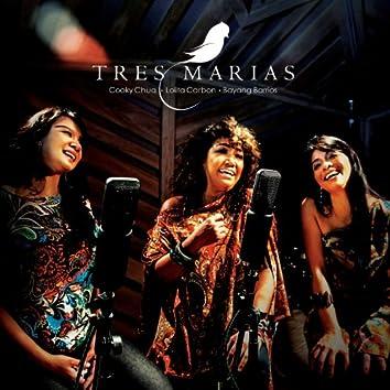 Tres Marias