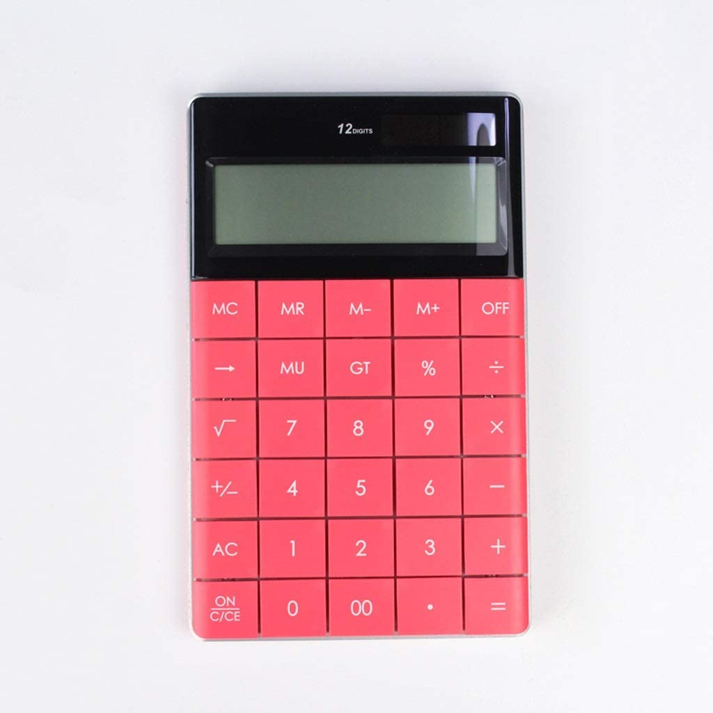 Basic Tampa High order Mall Calculator Calculator: Office Home Style Calcula and