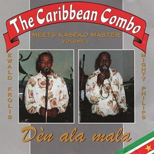 Caribbean Combo