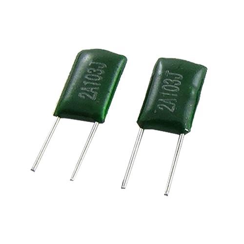 0.01uf Capacitor