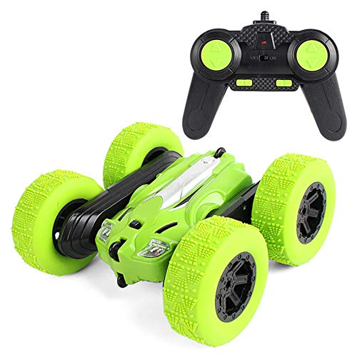 durable remote control car - 4