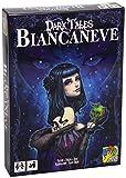 dV Giochi Expansión de Dark Tales-Revision del Cuento de Blancanieves - Edición Italiana, DVG9222