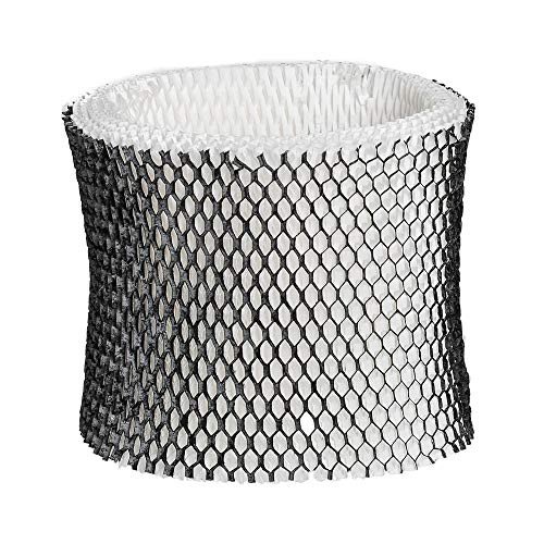 SaferCCTV Humidifier Filter Replacement Part HWF64 Compatible with Holmes, Sunbeam and Bionaire Humidifiers Requiring Filter B -Use for HM1730 HM1745 HM1746 HM1750 HM2200