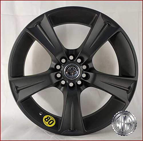 SP15185114 1 Llanta de aleación 18 de aleación para rueda de repuesto Toyota RAV-4