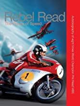 Best phil read racing Reviews