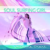 Soul Surfing Girl