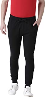YOUNG TRENDZ Solid Men Track Pants