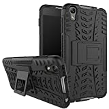 FoneExpert Alcatel Idol 4 (5.2') Coque, Etui Housse Coque Shockproof Robuste Impact...