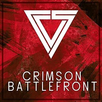 Crimson Battlefront