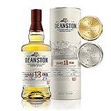 Deanston 18 Year Old Single Malt Scotch Whisky