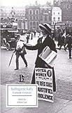 Suffragette Sally