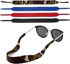 Amazon.es: cinta neopreno gafas