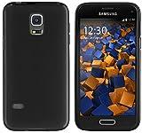 mumbi Hülle kompatibel mit Samsung Galaxy S5 Mini Handy
