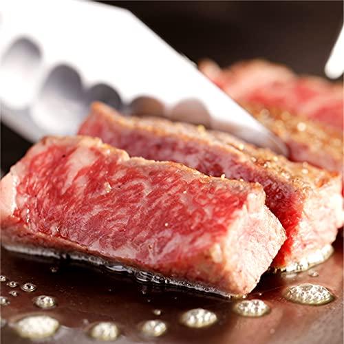 近江牛 ギフト(A5・A4ランク) ステーキ 食べ比べ ギフトセット 各9枚 サーロイン ミスジ
