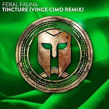 Tincture (Vince Cimo Remix)