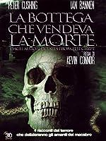 La Bottega Che Vendeva La Morte [Italian Edition]
